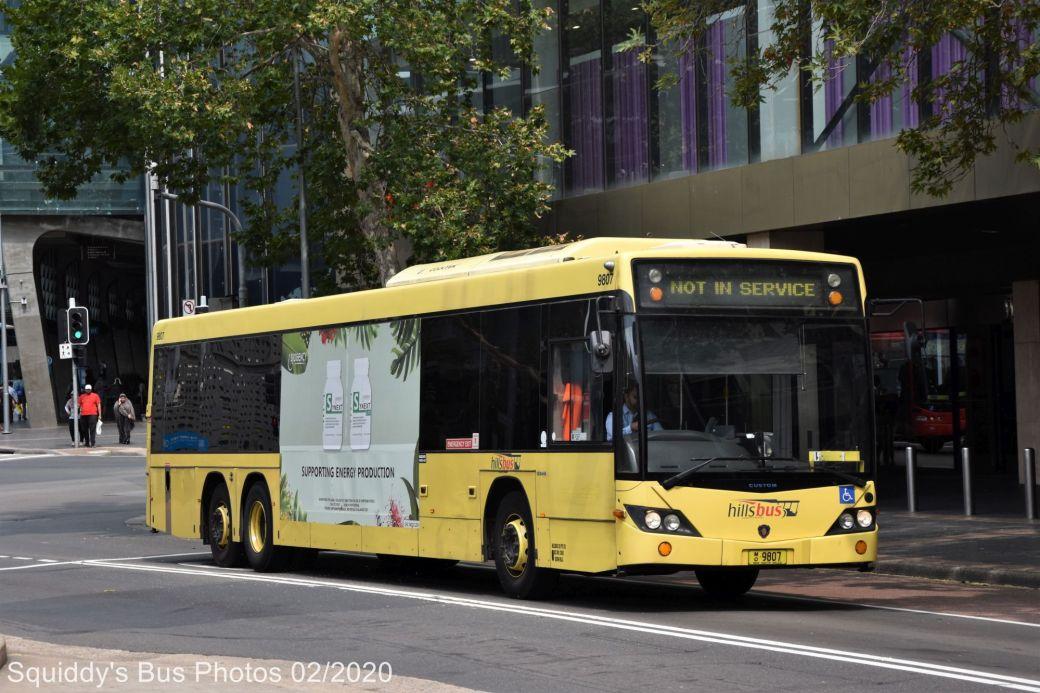 9807 2020.02.05 ParramattaStn