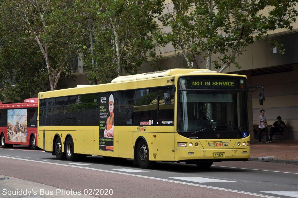 9829 2020.02.05 ParramattaStn