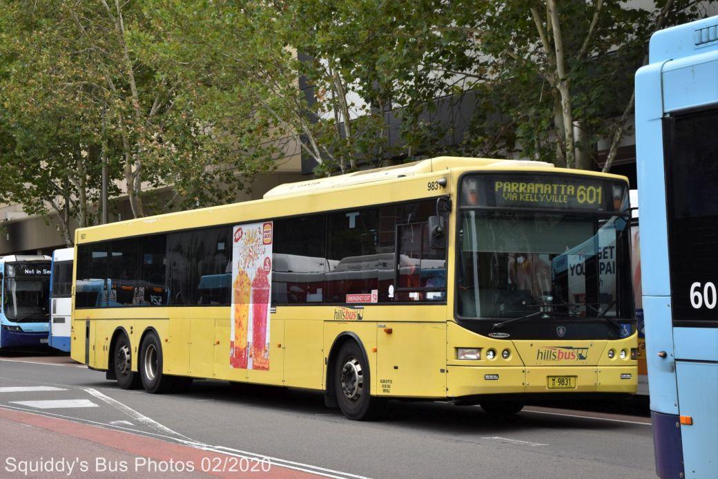 9831 2020.02.05 ParramattaStn