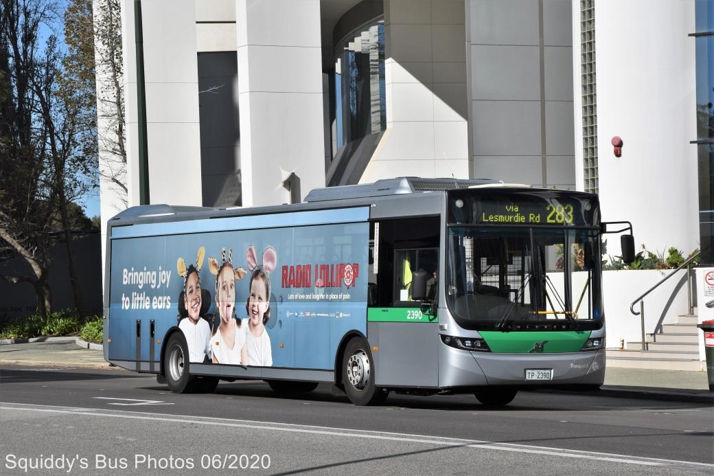 2390 2020.06.19 AdelaideTce