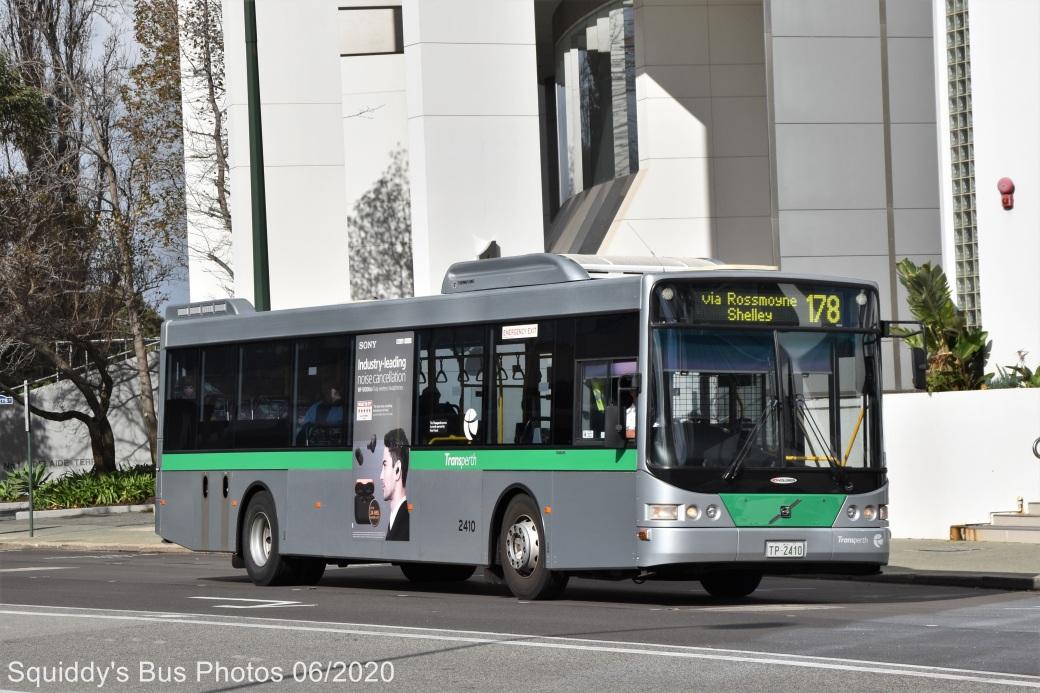 2410 2020.06.29 AdelaideTce
