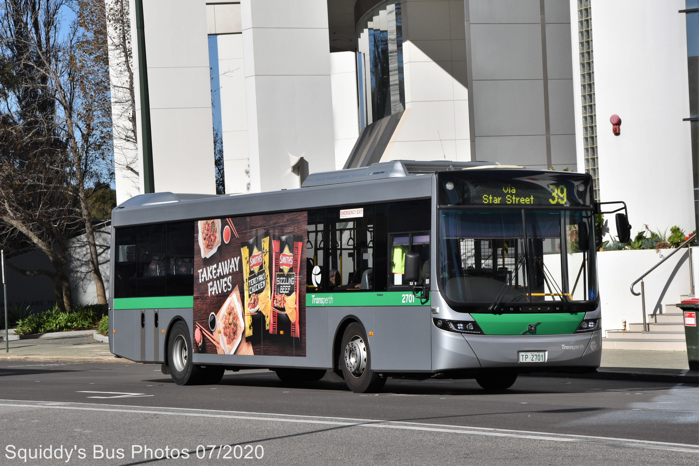 2701 2020.07.03 AdelaideTce
