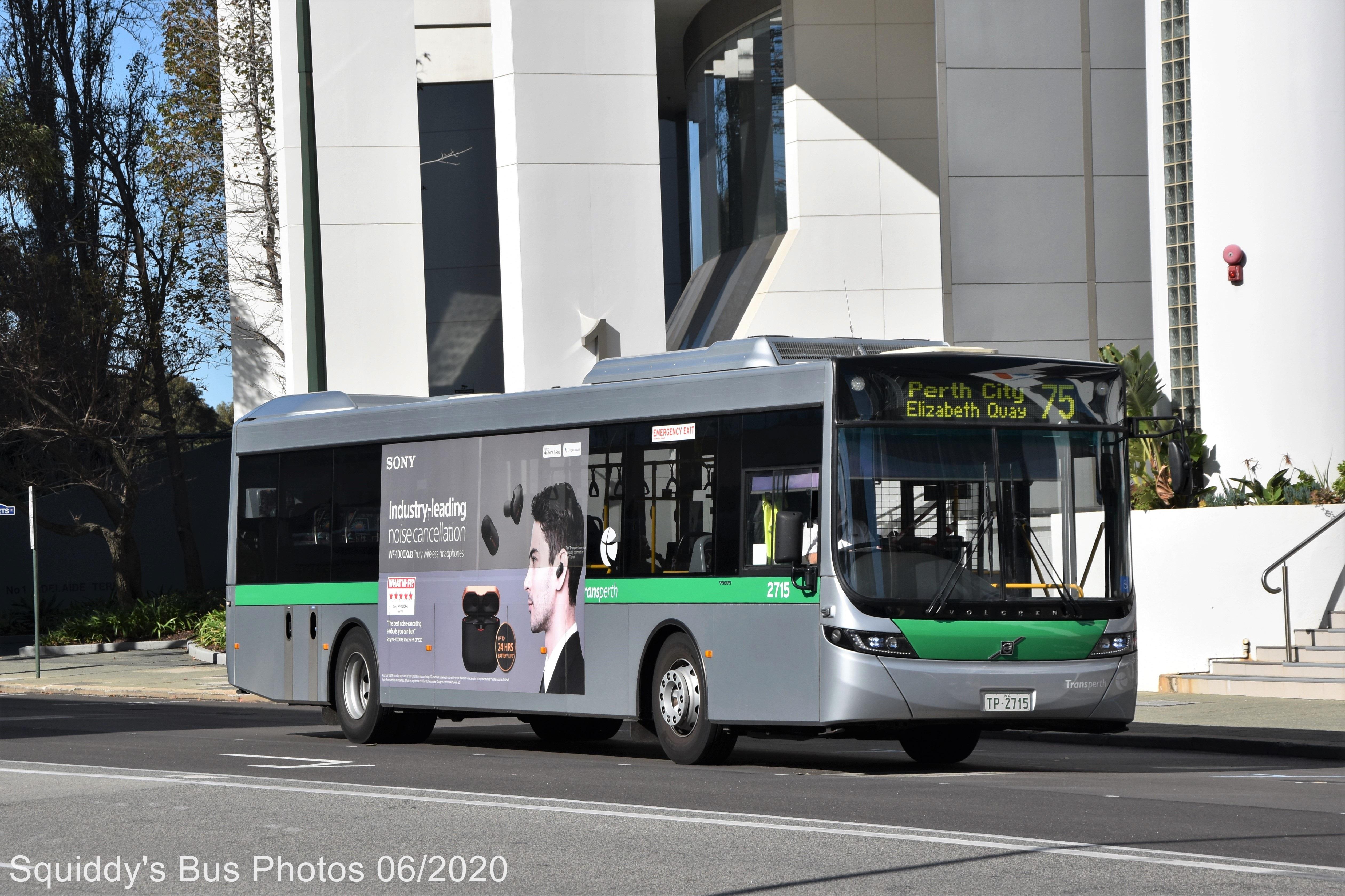 2715 2020.06.19 AdelaideTce