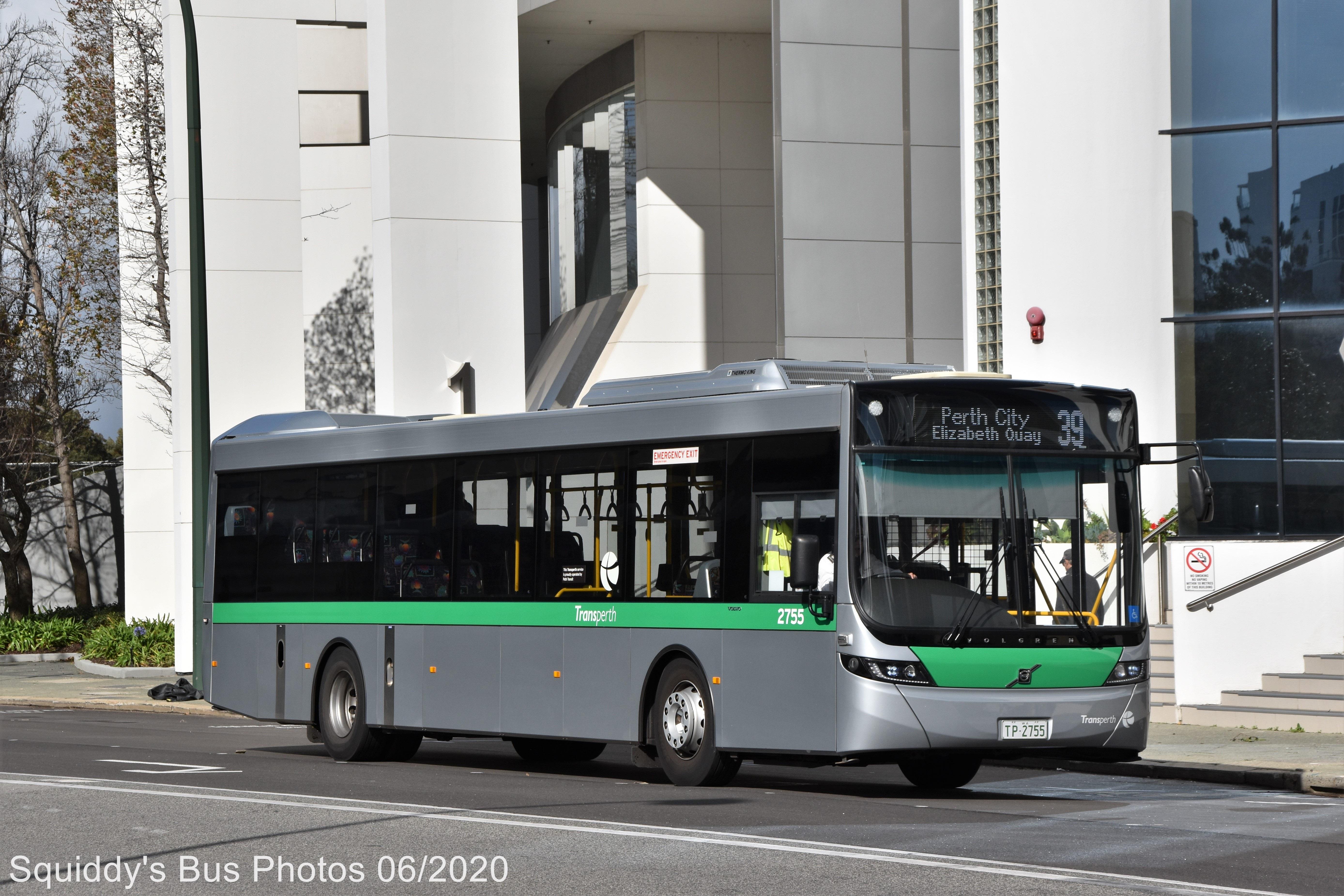 2755 2020.06.29 AdelaideTce