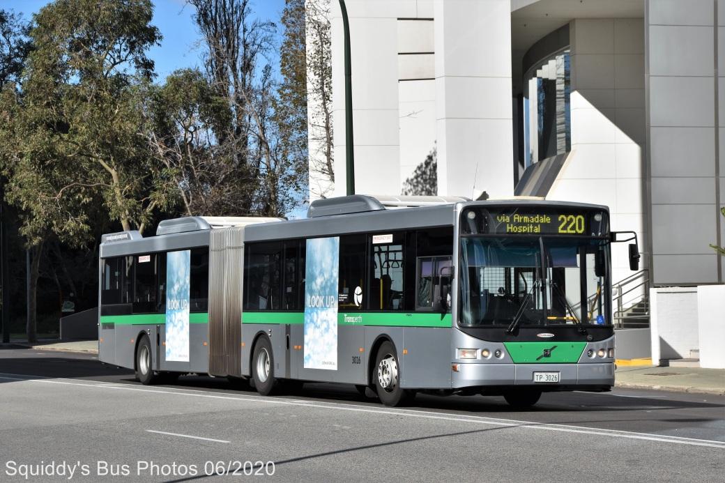 3026 2020.06.19 AdelaideTce